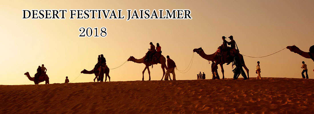Attractions, Best jaisalmer desert camp, Camp in Jaisalmer