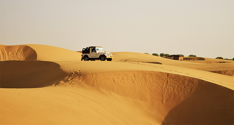 Attractions, Best jaisalmer desert camp, jaisalmer luxury tents