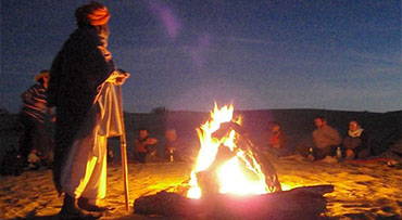 Luxury tent in Jaisalmer, luxury tents in jaisalmer, tent in Jaisalmer